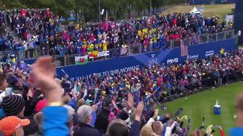 LPGA TV Spot, '2019 Season: Thank You' - Thumbnail 6