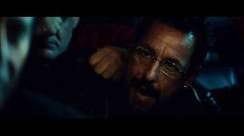Uncut Gems - Alternate Trailer 3