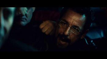 Uncut Gems - Alternate Trailer 4