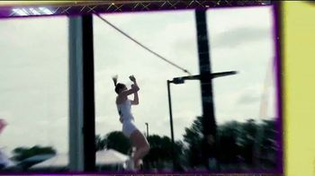 Mid-Eastern Athletic Conference TV Spot, 'Measuring Success' - Thumbnail 3