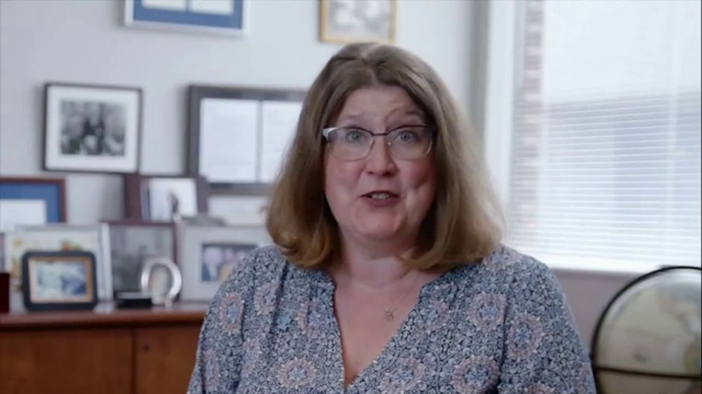 Delivering Jobs TV Commercial, 'About Delivering Jobs'