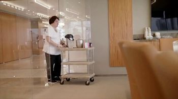 Delivering Jobs TV Spot, 'About Delivering Jobs' - Thumbnail 4