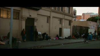 Johnson & Johnson TV Spot, 'Greatest Health Threat Is Poverty' - Thumbnail 3