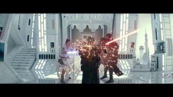 Star Wars: The Rise of Skywalker - Alternate Trailer 92