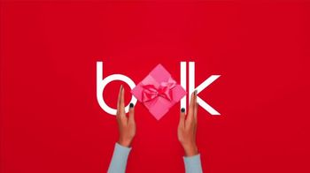 Belk Last Minute Gifts Sale TV Spot, 'Jewelry, Gift Sets and Gift Card' - Thumbnail 9
