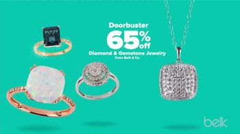 Belk Last Minute Gifts Sale TV Spot, 'Jewelry, Gift Sets and Gift Card' - Thumbnail 4