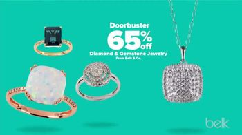 Belk Last Minute Gifts Sale TV Spot, 'Jewelry, Gift Sets and Gift Card' - Thumbnail 5