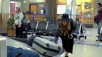 Allegiant TV Spot, 'Spies in Disguise: Nashville to Sarasota' - Thumbnail 5