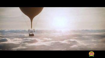 The Aeronauts - Alternate Trailer 8