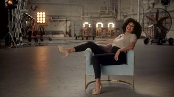 United Explorer Card TV Spot, 'Easy' Featuring Tracee Ellis Ross - 1642 commercial airings