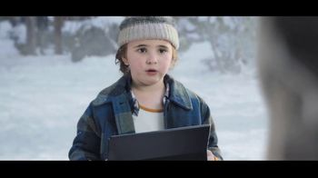 Microsoft Surface Pro TV Spot, 'Larry: $599' - 84 commercial airings