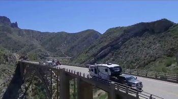 La Mesa RV Holiday RV Show TV Spot, '600 Massively Discounted: 2020 Winnebago Intent' - Thumbnail 3