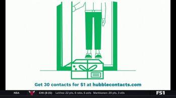 Hubble TV Spot, 'Crazy Expensive' - Thumbnail 4