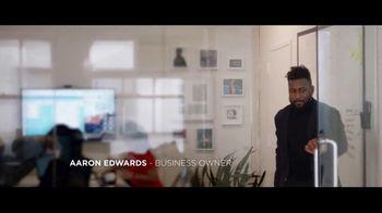 Unwrap a Jaguar Sales Event TV Spot, '2019 F-PACE: Julia and Aaron' [T2] - Thumbnail 5