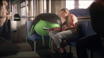 Cricket Wireless TV Spot, 'Say Hello'