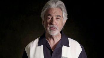 Disabled American Veterans TV Spot, 'Bob Body' Featuring Joe Mantegna - Thumbnail 4