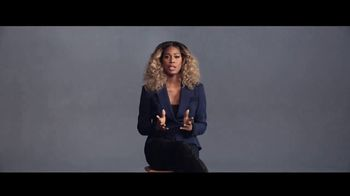 Johnson & Johnson TV Spot, 'Health and Poverty' Featuring Laverne Cox - Thumbnail 1