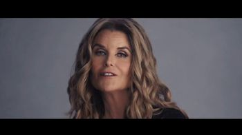Johnson & Johnson TV Spot, 'Natural Disasters' Featuring Maria Shriver - Thumbnail 9