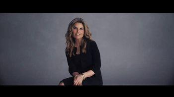Johnson & Johnson TV Spot, 'Natural Disasters' Featuring Maria Shriver - Thumbnail 1