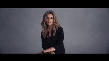 Johnson & Johnson TV Spot, 'Natural Disasters' Featuring Maria Shriver - Thumbnail 2