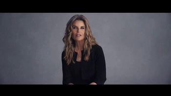 Johnson & Johnson TV Spot, 'Natural Disasters' Featuring Maria Shriver - Thumbnail 3
