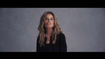Johnson & Johnson TV Spot, 'Natural Disasters' Featuring Maria Shriver - Thumbnail 4