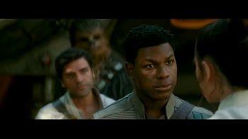 Star Wars: The Rise of Skywalker - Alternate Trailer 83