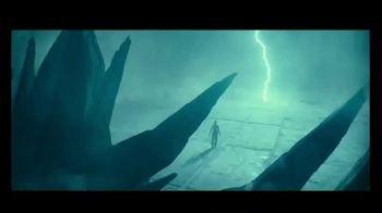 Star Wars: The Rise of Skywalker - Alternate Trailer 91