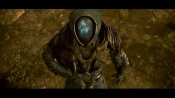 Netflix TV Spot, 'Lost in Space' - Thumbnail 8