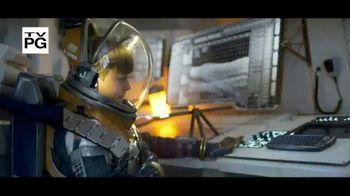 Netflix TV Spot, 'Lost in Space' - Thumbnail 1