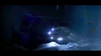Netflix TV Spot, 'Lost in Space' - Thumbnail 2