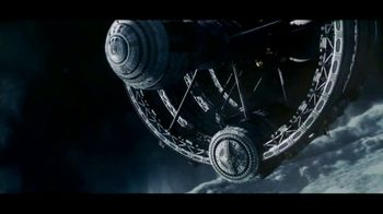 Netflix TV Spot, 'Lost in Space' - Thumbnail 4