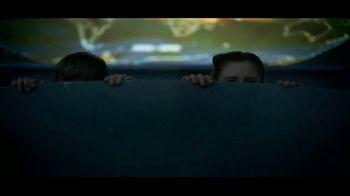 Netflix TV Spot, 'Lost in Space' - Thumbnail 5