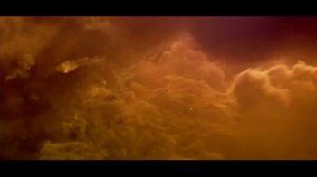 Netflix TV Spot, 'Lost in Space' - Thumbnail 6