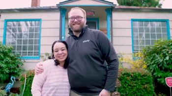 XFINITY TV Spot, 'Celebrating Customer Connections'