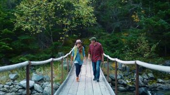 Holland America Line TV Spot, 'Heart of Alaska: $599' - Thumbnail 3