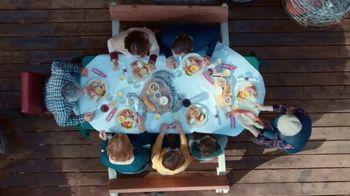 Holland America Line TV Spot, 'Heart of Alaska: $599' - Thumbnail 4