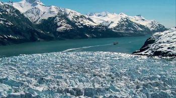 Holland America Line TV Spot, 'Heart of Alaska: $599' - Thumbnail 6