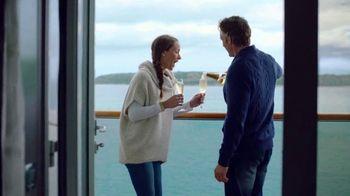 Holland America Line TV Spot, 'Heart of Alaska: $599' - Thumbnail 9
