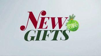 Kohl's TV Spot, 'Holidays: Jewelry, Xbox and Celebrity Fragrances' - Thumbnail 9