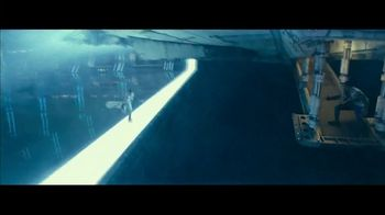 Star Wars: The Rise of Skywalker - Alternate Trailer 82