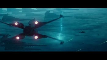 Star Wars: The Rise of Skywalker - Alternate Trailer 84