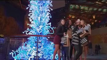 Mohegan Sun TV Spot, 'Miss America 2020: A Week They Will Never Forget'