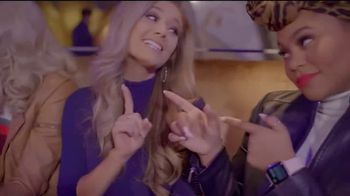 Mohegan Sun TV Spot, 'Miss America 2020: A Week They Will Never Forget' - Thumbnail 9
