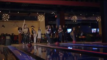Mohegan Sun TV Spot, 'Miss America 2020: A Week They Will Never Forget' - Thumbnail 6