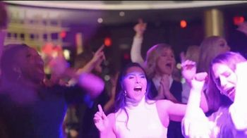Mohegan Sun TV Spot, 'Miss America 2020: A Week They Will Never Forget' - Thumbnail 8