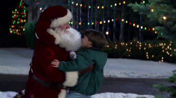 Disney+ TV Spot, 'Your Home for the Holidays'