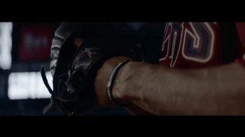 Gila River Casinos TV Spot, 'We're All Cardinals'