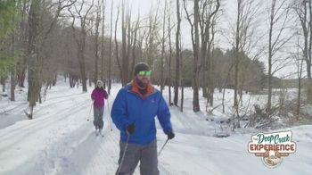 Visit Maryland TV Spot, 'The Deep Creek Experience' - Thumbnail 6