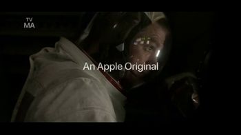 Apple TV+ TV Spot, 'Bright, Brave, Bold' Song by Phantogram - Thumbnail 1